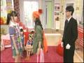 ようこそ!東池袋ヒマワリ荘 無料動画~第5話「コミケはつらいよ!」~2012年8月8日