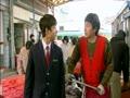 動画:【韓国ドラマ】 私の心が聞こえる?01話(吹替)